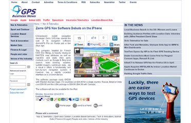 http://www.gpsbusinessnews.com/Zorro-GPS-Nav-Software-Debuts-on-the-iPhone_a2622.html