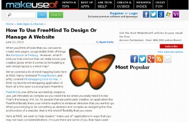 http://www.makeuseof.com/tag/how-to-use-freemind-to-design-or-manage-a-website/