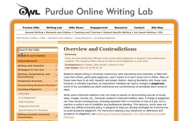 http://owl.english.purdue.edu/owl/resource/589/01/