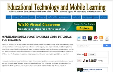 http://www.educatorstechnology.com/2012/06/8-free-and-simple-tools-to-create-video.html#.T-SZ4EWom_I.twitter