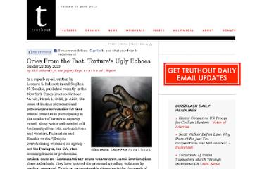 http://archive.truthout.org/cries-from-past-tortures-ugly-echoes59738