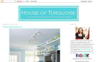 http://www.houseofturquoise.com/2011/06/cottage-kitchen-makeover.html