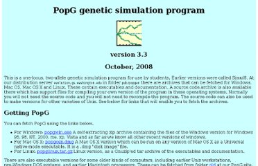 http://evolution.gs.washington.edu/popgen/popg.html