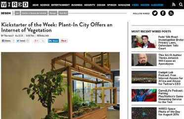 http://www.wired.com/design/2012/06/kickstarter-plant-city-internet-of-plants/