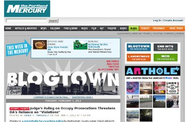 http://www.portlandmercury.com/BlogtownPDX/archives/2012/02/07/judges-ruling-on-occupy-prosecutions-threatens-das-reliance-on-violations