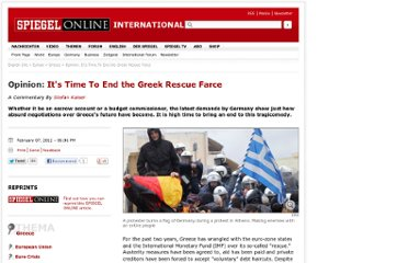http://www.spiegel.de/international/europe/opinion-it-s-time-to-end-the-greek-rescue-farce-a-813919.html