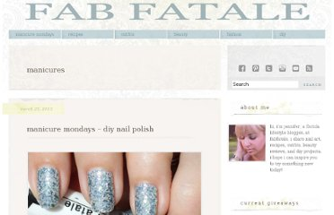 http://www.fabfatale.com/category/manicures/