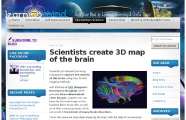http://www.learning-mind.com/scientists-create-3d-map-of-the-brain/