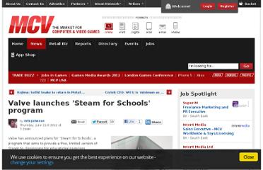 http://www.mcvuk.com/news/read/valve-launches-steam-for-schools-program/098287#