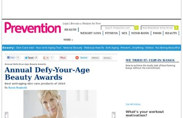 http://www.prevention.com/beauty-1/annual-defy-your-age-beauty-awards