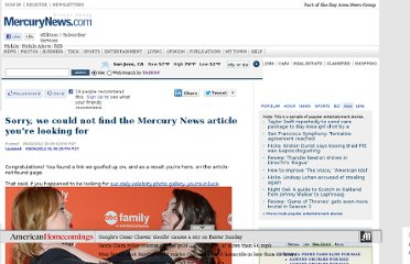 http://www.mercurynews.com/404/ci_20040400?source=404_16826420