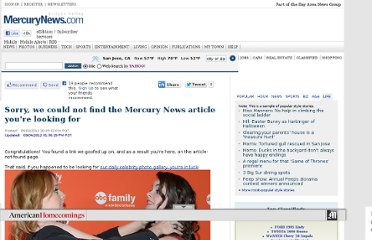 http://www.mercurynews.com/404/ci_20040400?source=404_18158601