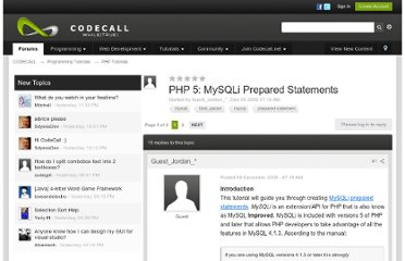 http://forum.codecall.net/topic/44392-php-5-mysqli-prepared-statements/