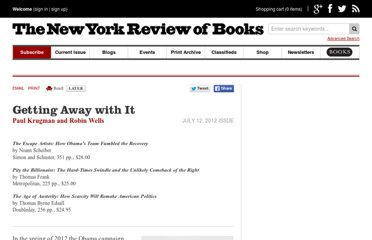 http://www.nybooks.com/articles/archives/2012/jul/12/getting-away-it/?pagination=false
