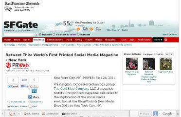 http://www.sfgate.com/business/article/Retweet-This-World-s-First-Printed-Social-Media-2360076.php