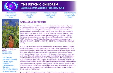 http://www.psychicchildren.co.uk/1-3-ChinasSuperPsychics.html