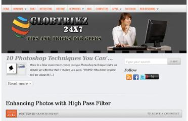 http://globtech24x7.com/globtrikz/enhancing-photos-with-high-pass-filter/