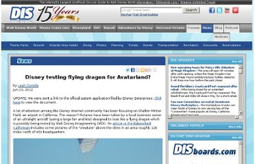 http://www.wdwinfo.com/news/Theme_Parks_Attractions/Disney_testing_flying_dragon_for_Avatarland.htm