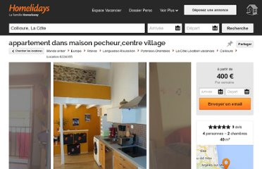 http://www.homelidays.com/collioure/appartement224355fr1.htm