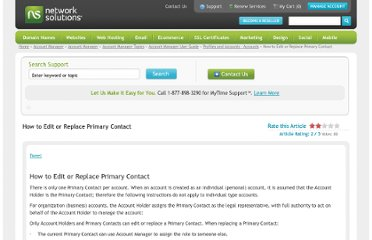 http://www.networksolutions.com/support/how-to-edit-or-replace-primary-contact/