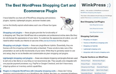 http://winkpress.com/ecommerce/shopping-cart/