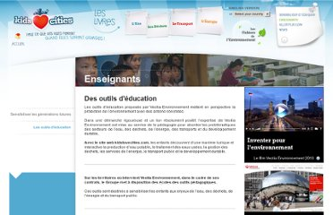 http://www.kidslovecities.com/article/72/des-outils-d-education.html