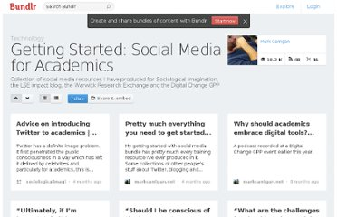 http://bundlr.com/b/getting-started-social-media-for-academics#.T79vT6PpWrA.facebook