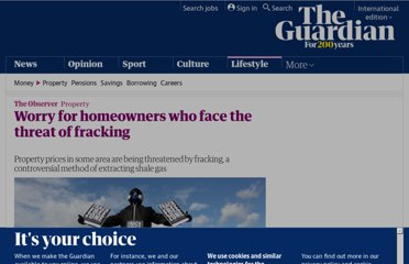 http://www.guardian.co.uk/money/2012/jun/23/fracking-undermine-value-home