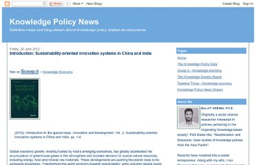 http://www.knowledgepolicy.net/2012_06_01_archive.html