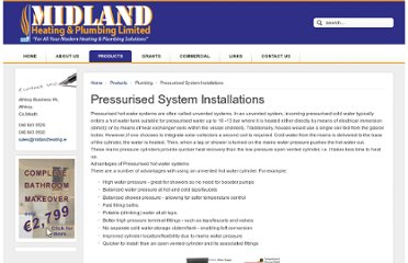 http://www.midlandheating.ie/index.php?option=com_content&view=article&id=211&Itemid=685