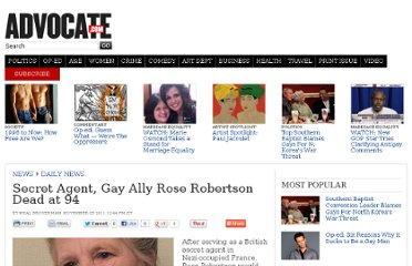 http://www.advocate.com/news/daily-news/2011/11/05/secret-agent-gay-ally-rose-robertson-dead-94