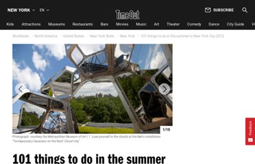 http://www.timeout.com/newyork/things-to-do/101-things-to-do-in-the-summer-in-new-york-city-2012?post_id=696065440_124145477726193#_=_