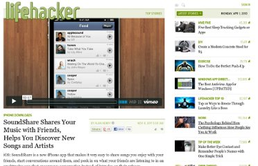http://lifehacker.com/5856339/soundshare-shares-your-music-with-friends-helps-you-discover-new-songs-and-artists