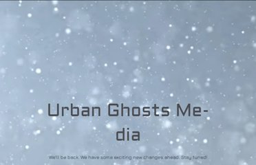 http://www.urbanghostsmedia.com/2012/06/skeleton-of-abandoned-mansion-in-the-philippines/