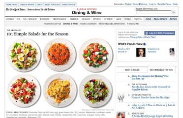 http://www.nytimes.com/2009/07/22/dining/22mlist.html?pagewanted=1&_r=3