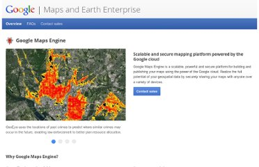 http://www.google.com/enterprise/mapsearth/products/mapsengine.html
