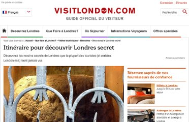 http://www.visitlondon.com/fr/cartes_et_guides/itineraires/excursions-londres-londres-secret