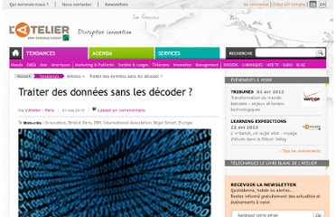 http://www.atelier.net/trends/articles/traiter-donnees-decoder