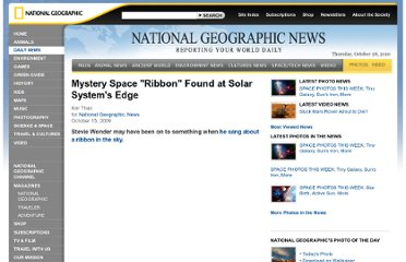 http://news.nationalgeographic.com/news/2009/10/091015-edge-solar-system-ribbon-ibex.html