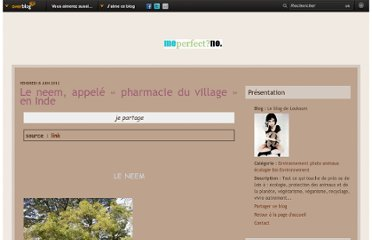 http://loukoum-cie.over-blog.com/article-le-neem-appele-pharmacie-du-village-en-inde-106593691.html