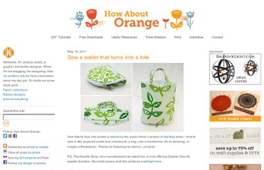 http://howaboutorange.blogspot.com/2011/05/sew-wallet-that-turns-into-tote.html
