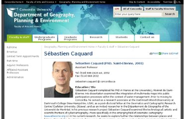 http://gpe.concordia.ca/faculty-and-staff/scaquard/
