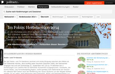 http://www.politnetz.ch/parlament/session
