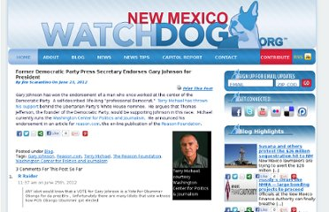 http://newmexico.watchdog.org/14286/former-dnc-press-secretary-endorses-gary-johnson-for-president/