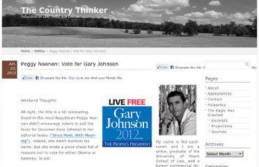 http://countrythinker.com/home/politics/peggy-noonan-vote-for-gary-johnson/