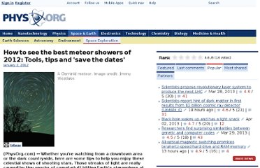 http://phys.org/news/2012-01-meteor-showers-tools-dates.html