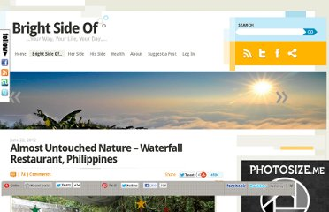 http://brightsideof.com/almost-untouched-nature-waterfall-restaurant-philippines-1227/