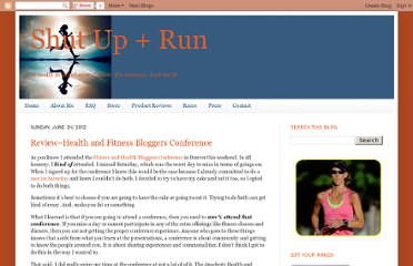 http://www.shutupandrun.net/2012/06/reviewhealth-and-fitness-bloggers.html