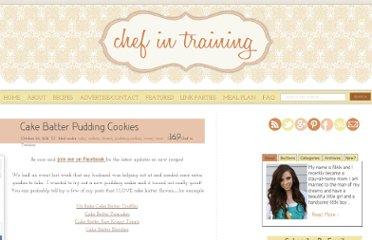 http://www.chef-in-training.com/2011/10/cake-batter-pudding-cookies/