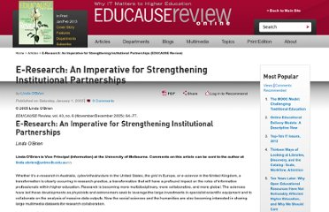 http://www.educause.edu/ero/article/e-research-imperative-strengthening-institutional-partnerships